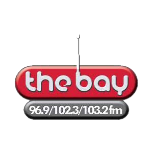 radio The Bay