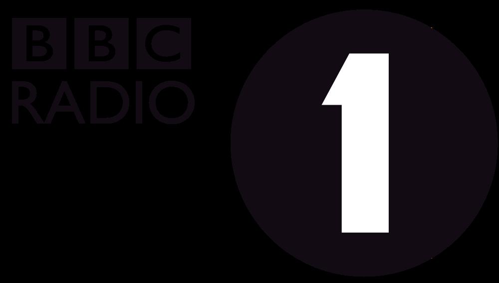 radio BBC Radio 1
