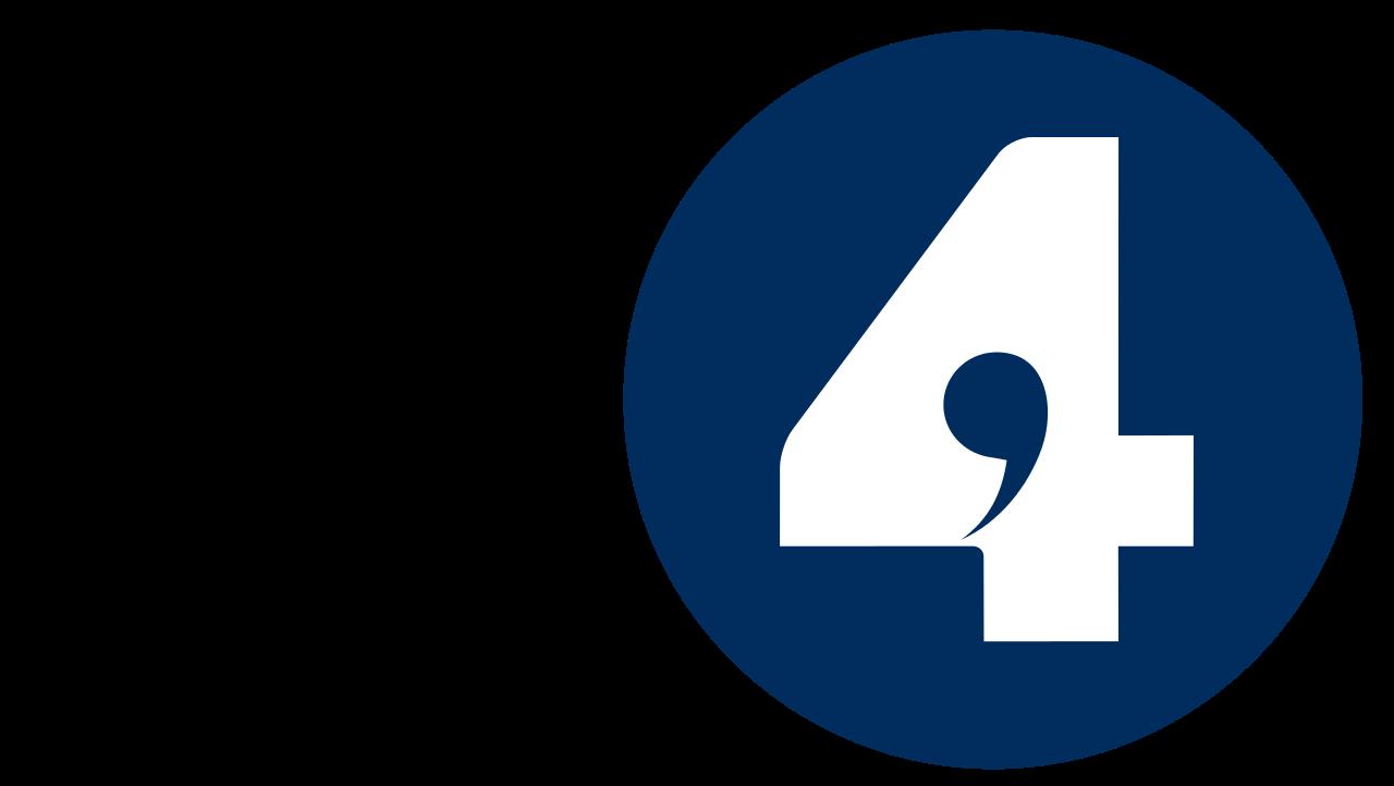 BBC Radio 4 Listen Live on