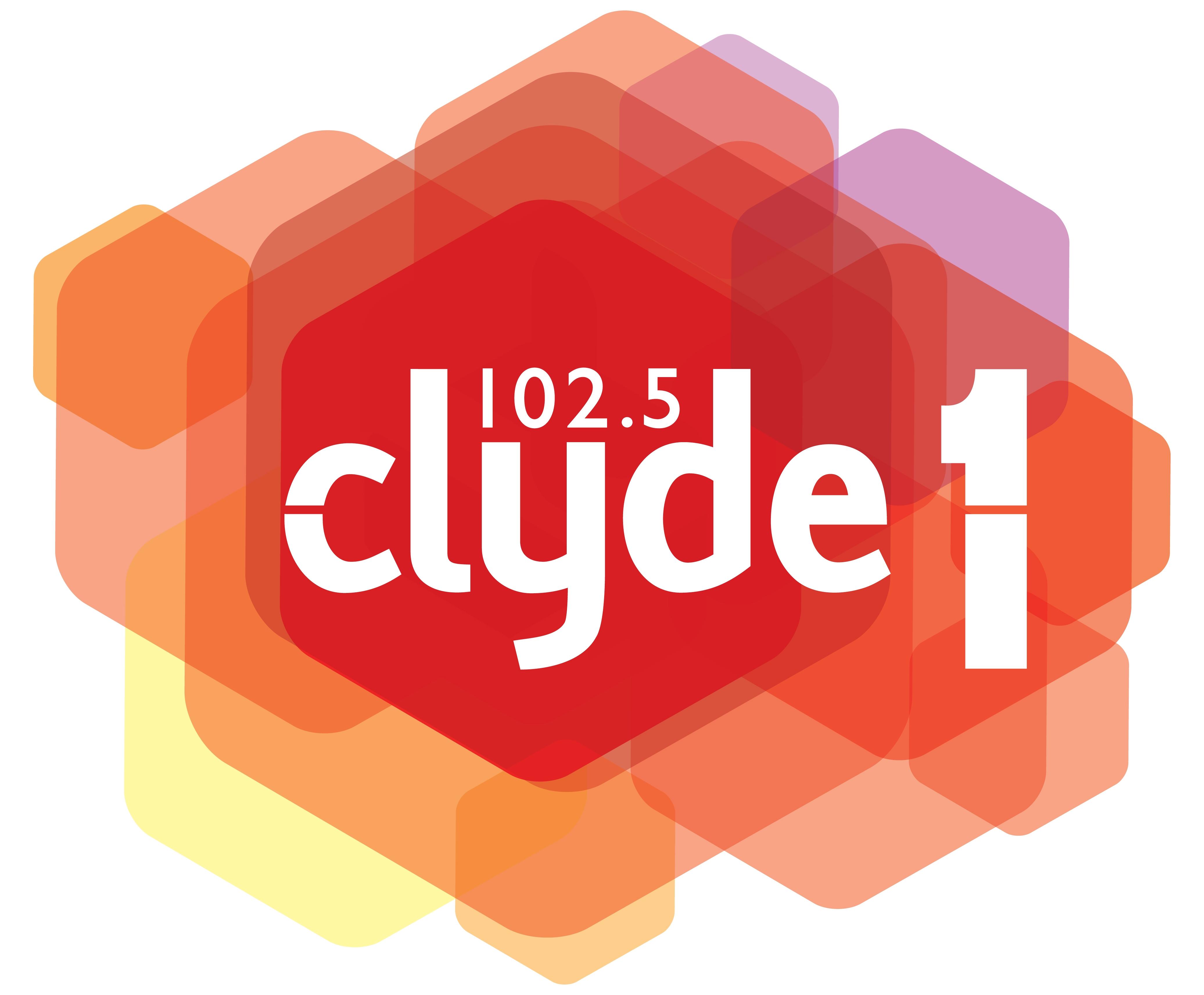 Clyde 1 von 40 +