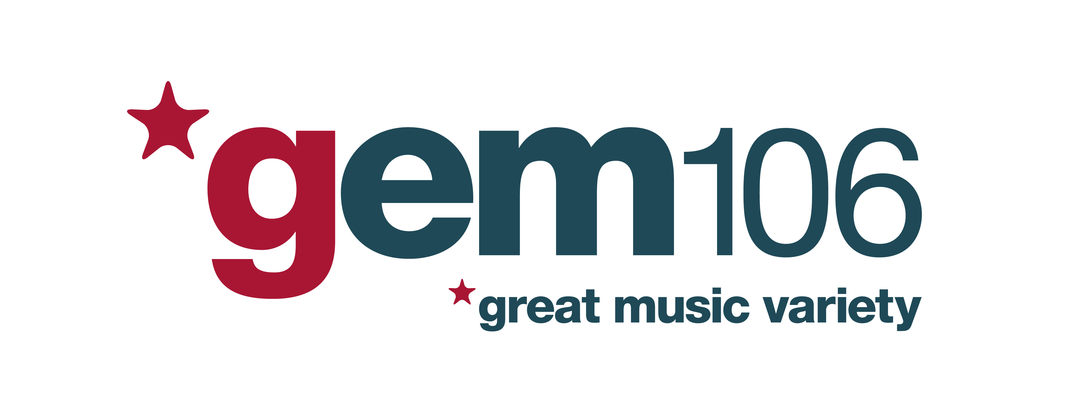 radio Gem 106