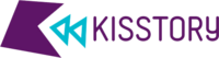 radio KISSTORY
