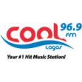 Cool FM