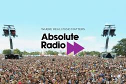 Radio Absolute Radio