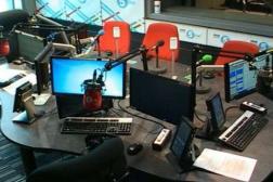 Radio BBC 5 Live