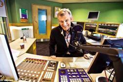Radio BBC 6 Music