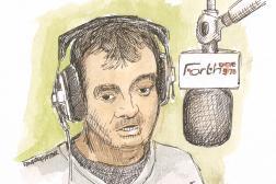 Radio Forth One