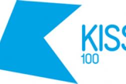 Radio KISS 100