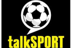 Radio talkSPORT