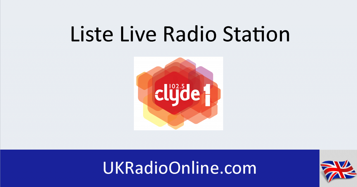 Clyde 1 dating 40 and up